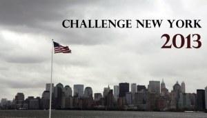 challenge-ny-2013