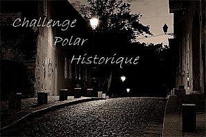 Challenge polar historique (1/2)