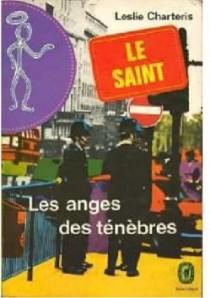 les-anges-des-tenebres-1695302-250-400