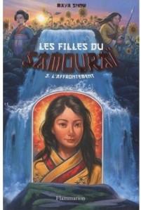 les-filles-du-samourai.-tome-3---l-affrontement-68458-250-400