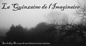 logo-15aine-imaginaire