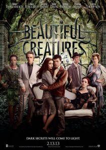 Sublimes_creatures_aff