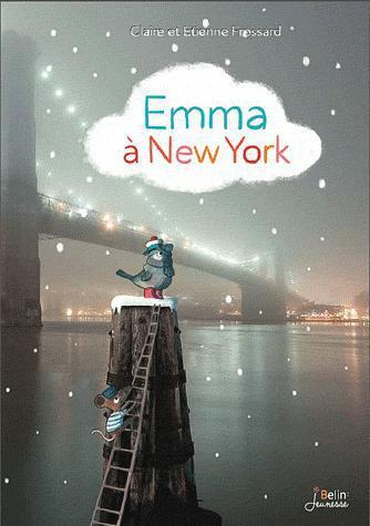 emma-c3a0-ny