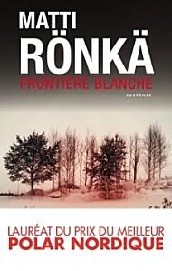 --Frontiere-Blanche---de-Matti-RONKA