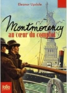 montmorency-au-coeur-du-complot-3515123-250-400