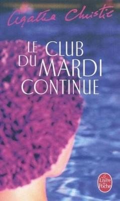 le-club-du-mardi-continue-254390-250-400