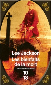 les-bienfaits-de-la-mort-lee-jackson