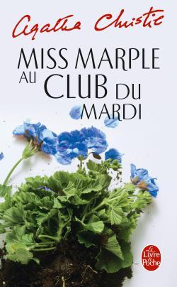 MissMarpleAuClubDuMardi