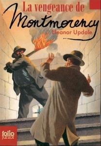 La-vengeance-de-Montmorency