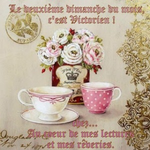 tea-cup-and-queen-lylouanne