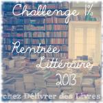 challenge-1-littc3a9raire-20131