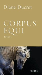 Corpus-equi