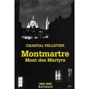 montmartre-mont-des-martyrs