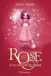 Rose-et-le-fantome-du-miroir
