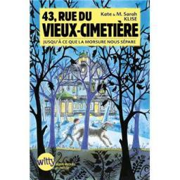 cvt_43-rue-du-Vieux-Cimetiere-tome-3--Jusqua-ce-que-_2064