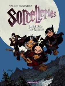 sorcelleries-tome-1- -le-ballet-des-memes-8540