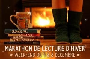 marathon_hiver1