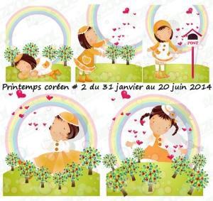 ob_704755_printempscoreen2014-3