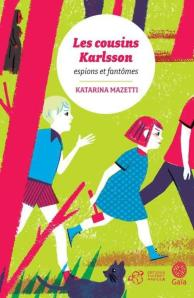 cousins-karlsson-volume-1-fantomes-espions-1368605-616x0