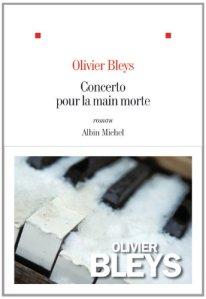 CVT_Concerto-pour-la-main-morte_8065