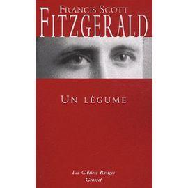 francis-scott-fitzgerald-un-legume-ou-le-president-devenu-facteur-livre-893717211_ML