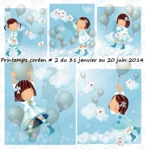 ob_0d21a4_printempscoreen2014-1