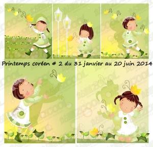 ob_db7fda_printempscoreen2014-2