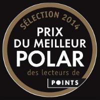 PMP-2014-pour-site