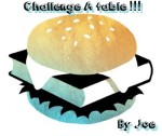 Challenge-A-table-miss-bunny-1