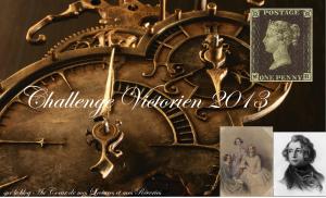 victorien-2013