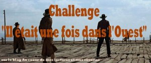 challenge-ouest