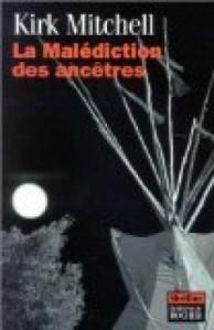 la-malediction-des-ancetres-282697-250-400