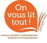 libfly-logo_okrentreelitt2012