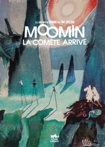 test-couv-comete.indd