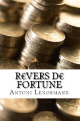 lenormand_revers_fortune