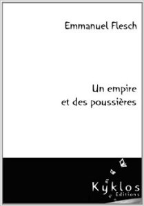 empire10