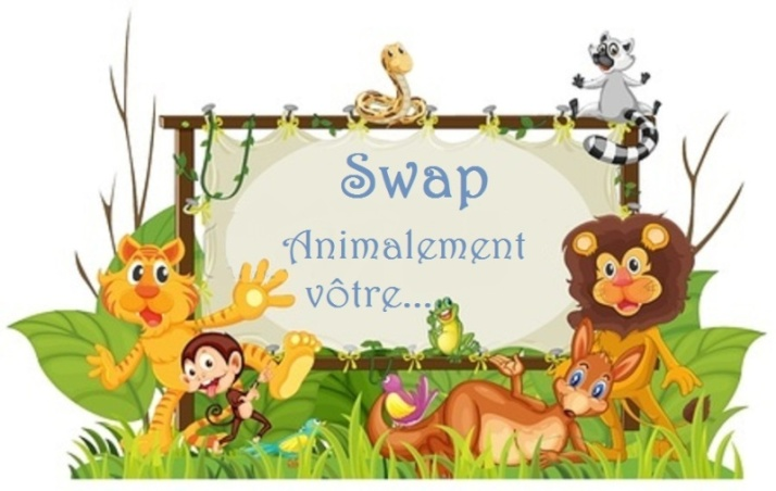 swap_a10