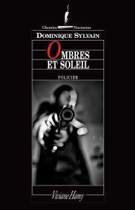 couv_ombres_et_soleil