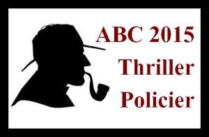 406858ABC2015thrillerpolicier