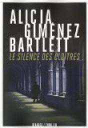 cvt_Le-silence-des-cloitres_4818