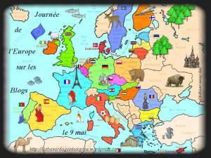 journc3a9e-europe-9-05