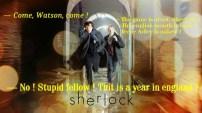 challenge-sherlock-running_wallpaper_a-year-in-england-ok