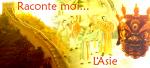 RaconteMoiLAsie-300x136
