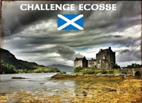 5feb4-challengeecosse02