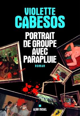 portrait_de_groupe_avec_parapluie_p1hd