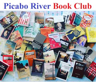 PicaboRiverBookClub